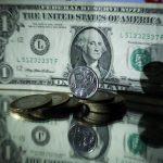 Валюта в четверг подорожает: курсы от Нацбанка
