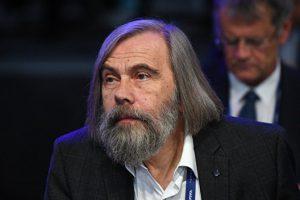 Погребинский: Обмен Вышинского на Сущенко опасен для Украины