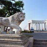 Неутешительный прогноз НАБУ: украинские компании жалуются на коррупцию в стране