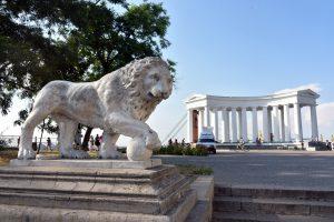 «По донбасскому сценарию». Рада заявила о потере контроля Киева над Одессой