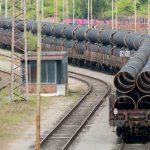 В Раде считают «Северный поток — 2» доставленным в Берлин оружием