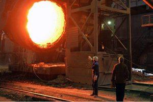 На Украине сообщили об угрозе остановки главной отрасли экономики