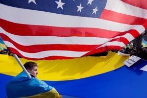 Экономика, выборы и Сирия с Украиной. Майк Пенс рассказал, что обсудят Трамп и Путин