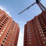 """""""Малейший толчок – и рухнет все"""". Почему в Украине так много строят и мало продают, и что будет с ценами на квартиры"""