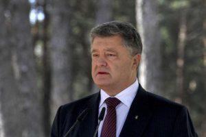 Украинский закон «О нацбезопасности» приведет к обострению в Донбассе