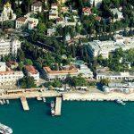 В Думе ответили Тимошенко, заявившей о способах возвращения Крыма