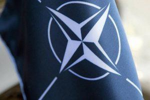 Украинский политик: США захватили Украину, чтобы разместить в Крыму базу НАТО