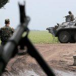 """В Минобороны Украины рассказали, что за """"бесхозные"""" танки были на Харьковском заводе"""