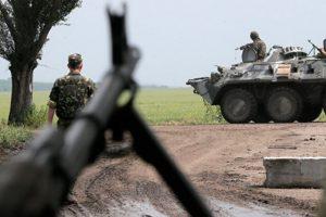 В Минобороны Украины рассказали, что за «бесхозные» танки были на Харьковском заводе