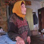 За долги по ЖКХ на Украине можно оказаться за решеткой