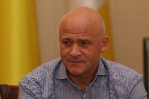 Суд арестовал на 2 месяца главу Перечинской РГА, устроившего смертельное ДТП