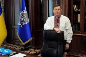 Тянем как можем: Зачем Украине проводить перепись населения