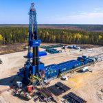 Газовая Украина, выговор Холодницкому