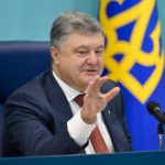 """В """"Нафтогазе"""" заявили о готовности рассмотреть мировую с """"Газпромом"""""""