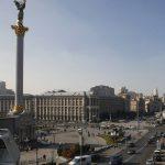 Экспромт вместо репетиций: Климкину подсказали, кто на самом деле разваливает Украину