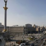 Coca-Cola, PepsiCo и Carlsberg останавливает производство в Украине