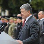 Депутат Рады оценил последствия встречи Путина и Меркель для Украины