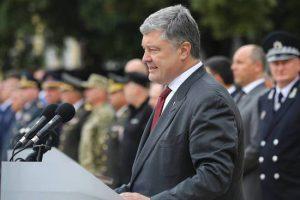 Британия отправила на Украину нового наставника для ВСУ