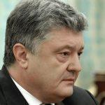 Президенты России и США обсудят на встрече в Хельсинки Сирию и Украину