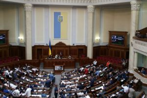 Украинским сталкерам, снявшим на видео танки под Харьковом, грозит до трех лет тюрьмы