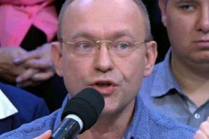 Украинская болезнь заражает Европу: экс-депутат Рады заметил «тревожный симптом» в Евросоюзе