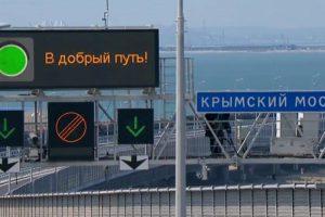 Эксперт предложил Украине отдать России остальные свои территории