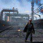 На Украине придумали способ обойтись без газа из РФ