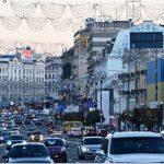 В Киеве сообщили, что Украина рискует потерять государственность