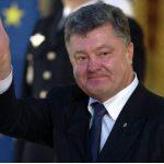 На Украине поведали, когда закончится «время Порошенко»