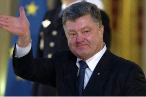 У Украины есть две армии: та, которая на параде, и та, которая в реальности