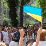 В Киеве сообщили, как Штаты «будут помогать» Украине на выборах