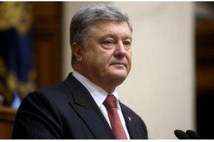 Порошенко въедет в ЕС на дрезине: «Укрзализныця» нашла способ прекратить ж/д сообщение с Россией
