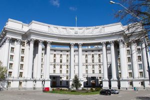 Робот София посетит Украину