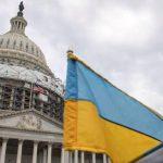 В Киеве боятся, что торговая война отвлекает Америку и Канаду от проблем Украины to