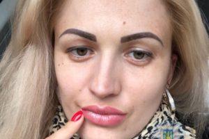 Жена убитого в Сумах экс-депутата Жука находится в России