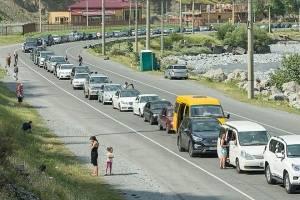 Участок трассы Киев — Одесса отремонтируют белорусы. Цена вопроса 695 миллионов гривен
