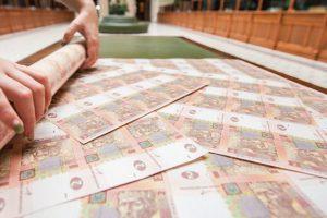 Нацбанк анонсировал новые ограничения для банков