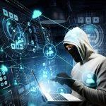 Как украинские хакеры украли миллиард долларов и насолили Трампу