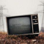 Не готовы жить без антенны. Что показало пилотное отключение аналогового ТВ в Украине