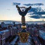 Киевские художники поддерживают Сенцова, зная, что он виновен