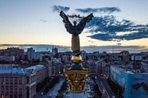 Почему Киев стал мировым лидером по темпам ухудшения качества жизни