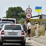 В раде оценили последствия возможного закрытия границы Украины с Россией