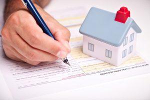 Как правильно приобретать квартиру?