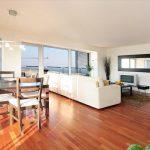 Критерии уникальных квартир среди возможностей современного рынка жилья
