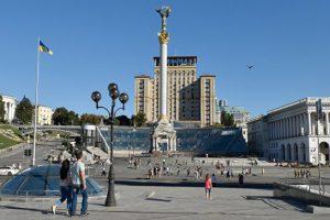 Почему Украина не должна признавать суд над украинскими моряками: ответ юриста