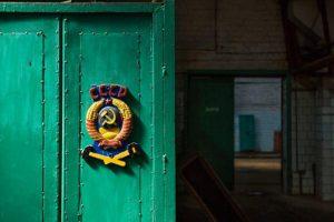 Жители Украины признались в ностальгии по Советскому Союзу