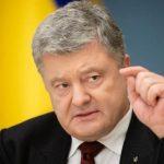 """""""Нафтогаз"""" рассказал правду: без транша МВФ Украину ждет дефолт"""