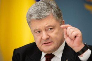 В Украине вступили в действие новые правила парковки