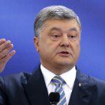 Порошенко считает несправедливым требовать от Украины возвращения $3 млрд долга России