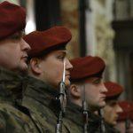 «Попытка изменить паритет сил»: зачем Польша создаёт новую дивизию на границе с Украиной и Белоруссией